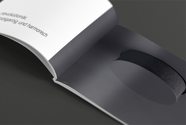 HYM-brochure-download2